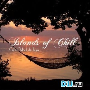 Image for 'Cafe Chillout de Ibiza'