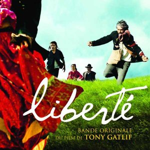 Image for 'Delphine Mantoulet Tony Gatlif'