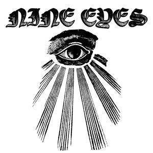 Image for 'Nine Eyes'