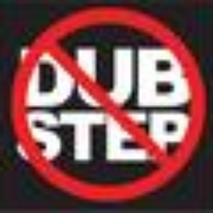 Image for 'Papa Don't Dubstep'
