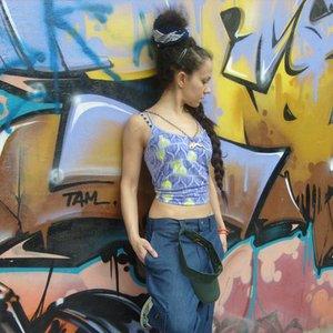 Imagem de 'miss bolivia'