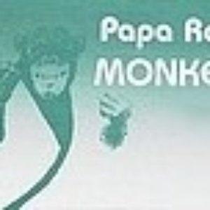Imagem de 'Monkey Brothers'