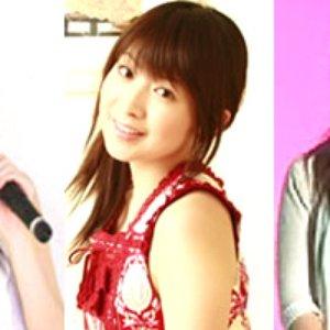 Image for 'Hirano Aya, Chihara Minori, Gotou Yuuko'