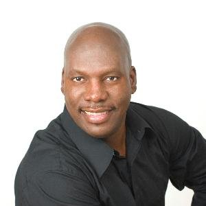 Image for 'Ben Tankard'