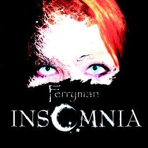 Image for 'Ferryman'