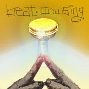 Image for 'Beat.Dowsing'