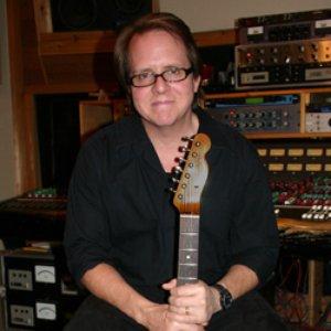 Image for 'John Keane'