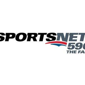Imagem de 'Sportsnet 590 The Fan'