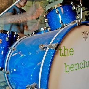 Image pour 'The Benchmarks'