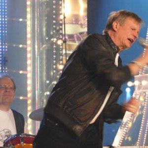 Image for 'Kake Singers'