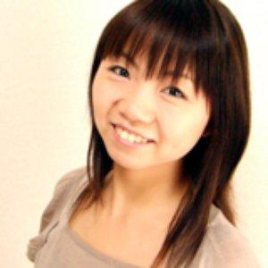 Image for 'Asami Sanada'