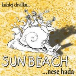 Bild för 'Sun Beach'
