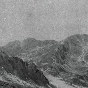 Image for 'ETW'