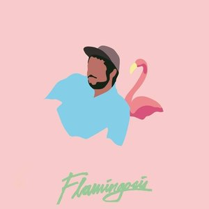 Image for 'Flamingosis'