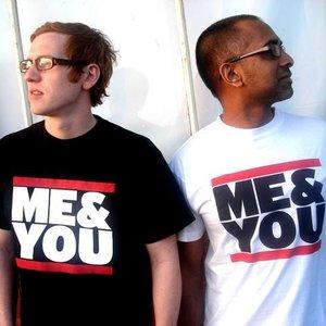 Bild für 'Me&You'
