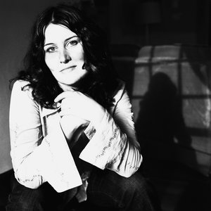 Image for 'Paula Cole'