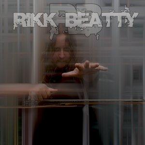 Image for 'Rikk Beatty'