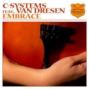 Image for 'C-Systems Feat. Van Dresen'