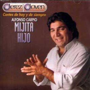 Image for 'Mijita Hijo'