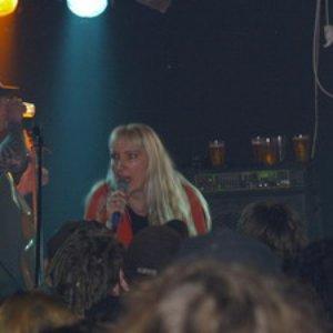 Image for 'De Zweetkutten'