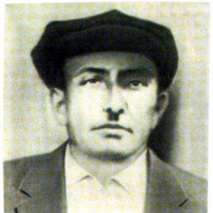 Image for 'Piçoğlu Osman'