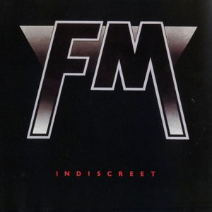 Image for 'F.M.'