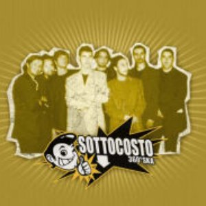 Image for 'Sottocosto'