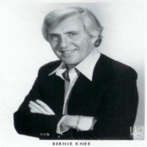 Image for 'Bernie Knee'