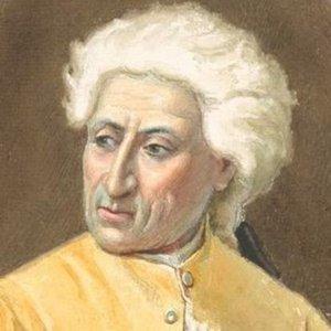Image for 'Giuseppe Giordano'