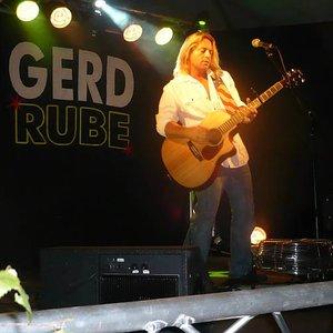 Imagem de 'Gerd Rube'