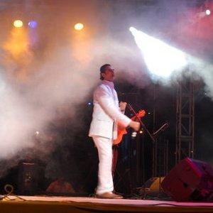 Image for 'Hakan Ergün'