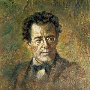 Image for 'Birmingham Symphony Orchestra'
