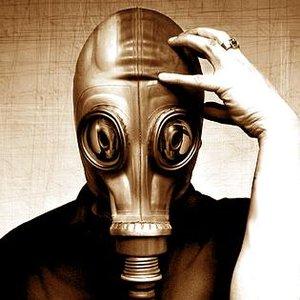 Image for 'Alien2064'