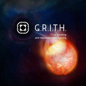 Bild für 'G.R.I.T.H.'