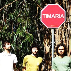Image for 'TiMaria'
