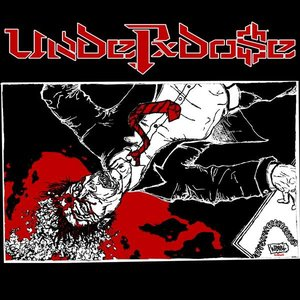 Image for 'Underdose Music'