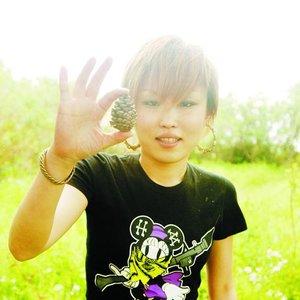 Image for 'Mison-B'