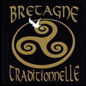Image for 'Chansons Bretonnes Traditionnelles'