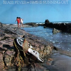 Image for 'Brass Fever'