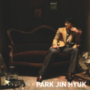 Image for 'Park Jin Hyuk'