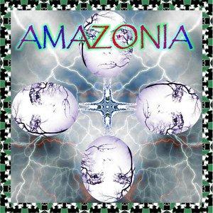 Image for 'Amazonia'