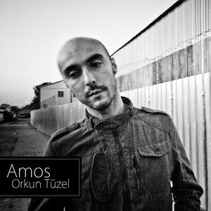Image for 'Orkun Tüzel'