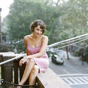 Image for 'Norah Jones'