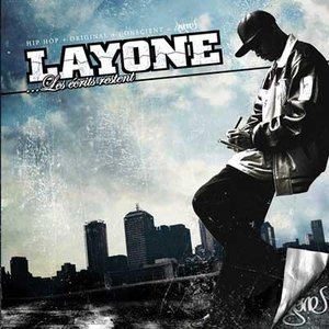 Image for 'Layone'
