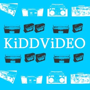 Image for 'KiDDViDEO'