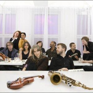 Imagem de 'Sonar Kollektiv Orchester'