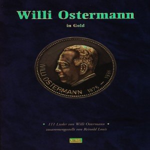 Image for 'Willi Ostermann'