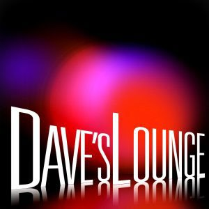 Image for 'Dave's Lounge'