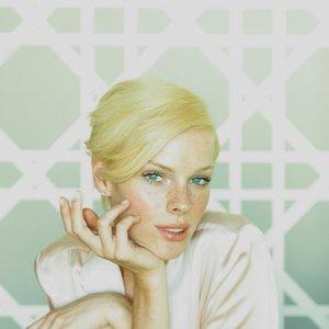 Image for 'Kate Nauta'