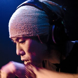 Imagem de 'DJ Koco a.k.a. Shimokita'